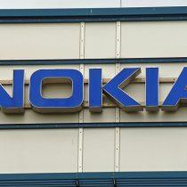 Zbliża się Nokia 2.3
