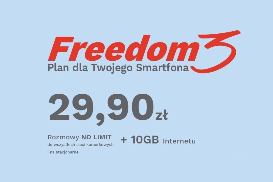 Tanie oferty Premium Mobile