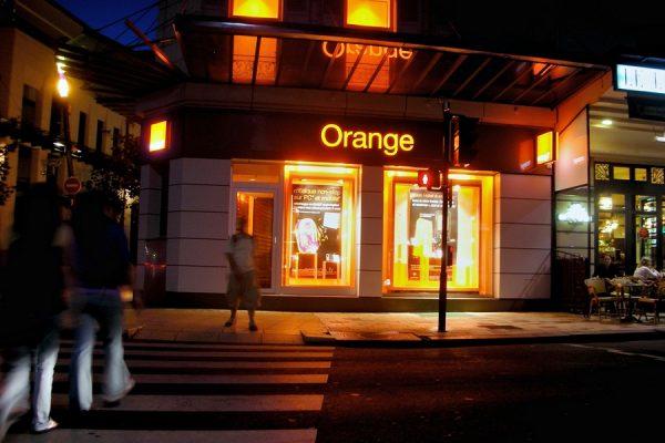 salon-orange