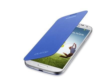 futeral-smartfon