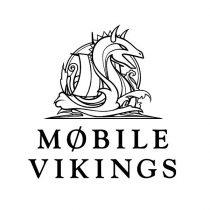 Najlepsze smartfony do oferty Mobile Vikings – I kwartał 2017 roku