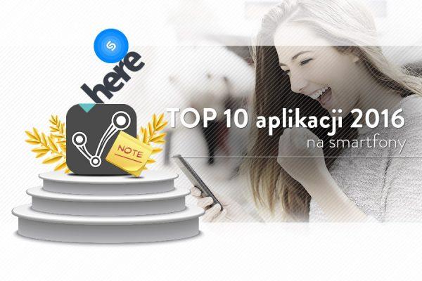 10-najlepszych-aplikacji-mobilnych-2016