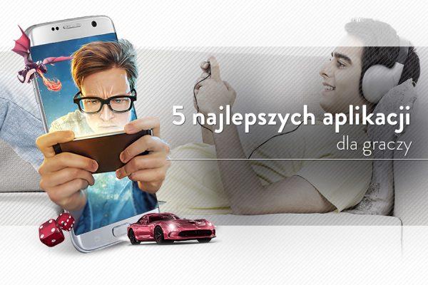5-aplikacji-dla-graczy