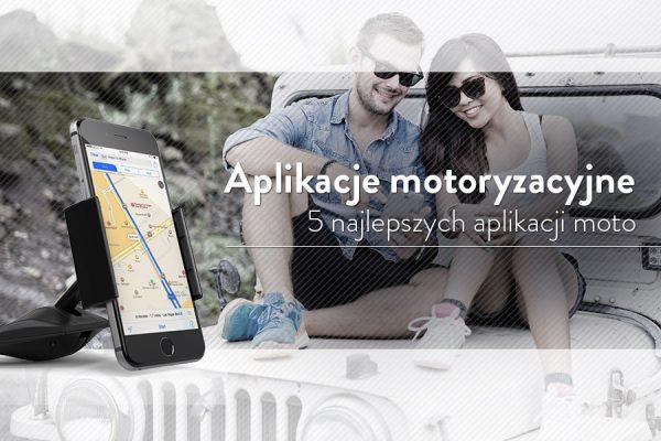 5-najlepszych-aplikacji-motoryzacyjnych