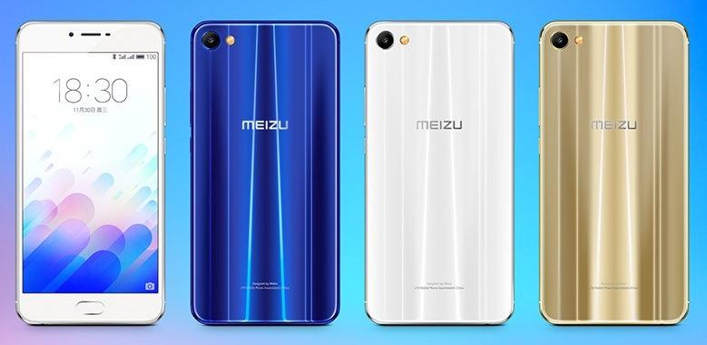 meizu-m3x-wyglad