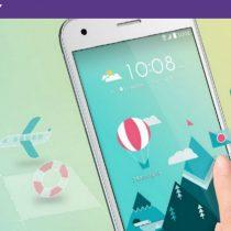 Debiut HTC One A9s w Play i przecena 6 smartfonów