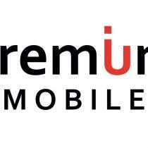 Przeniesienie numeru do Premium Mobile
