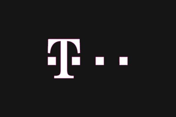 Promocje w T-Mobile
