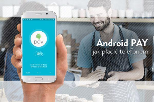 android-pay-jak-placic-telefonem