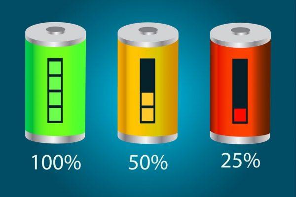 bateria-przyszlosci