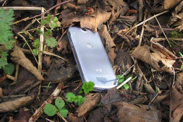 find-my-phone-zguba