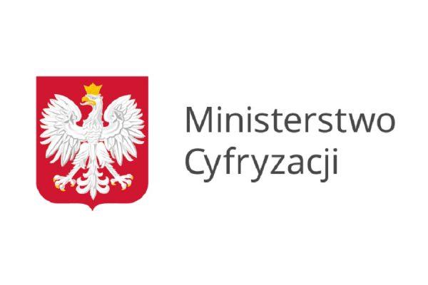 ministerstwo_cyfryzacji-logo