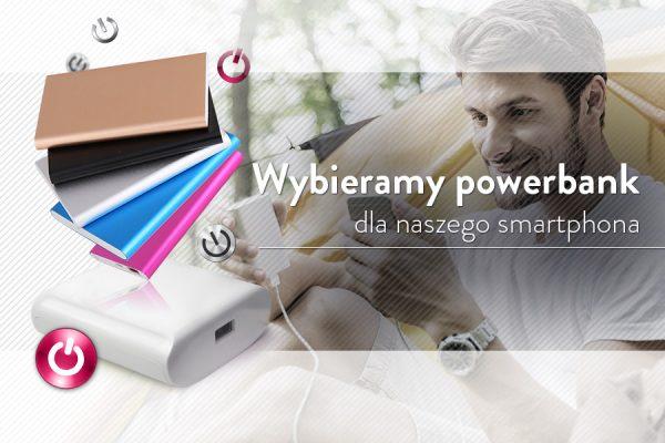 powerbank-do-smartfona