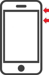 screenshot-android-2