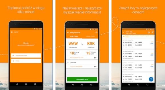 tripsta-aplikacja