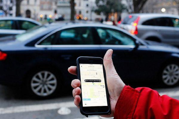 uber-nowa-aplikacja