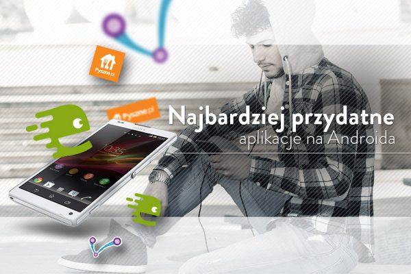 5-potrzebnych-aplikacji-na-smartfona