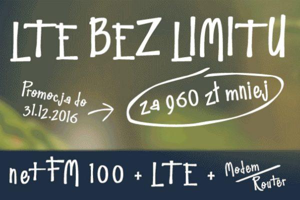 Taniej o 960 zł w FM Group Mobile