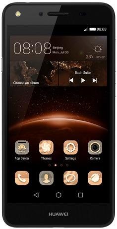 37c9460c51 4 telefony komórkowe dla dziecka