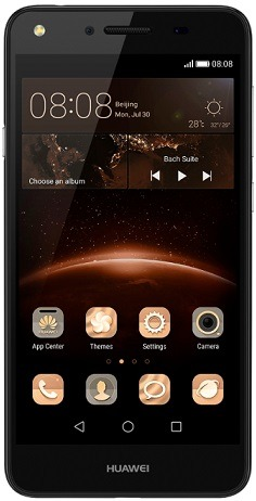 Huawei Y5 II (odnowiony)