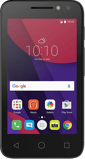 Zaawansowane Orange Rise 31 - ceny, opinie, dane techniczne telefonu OE63