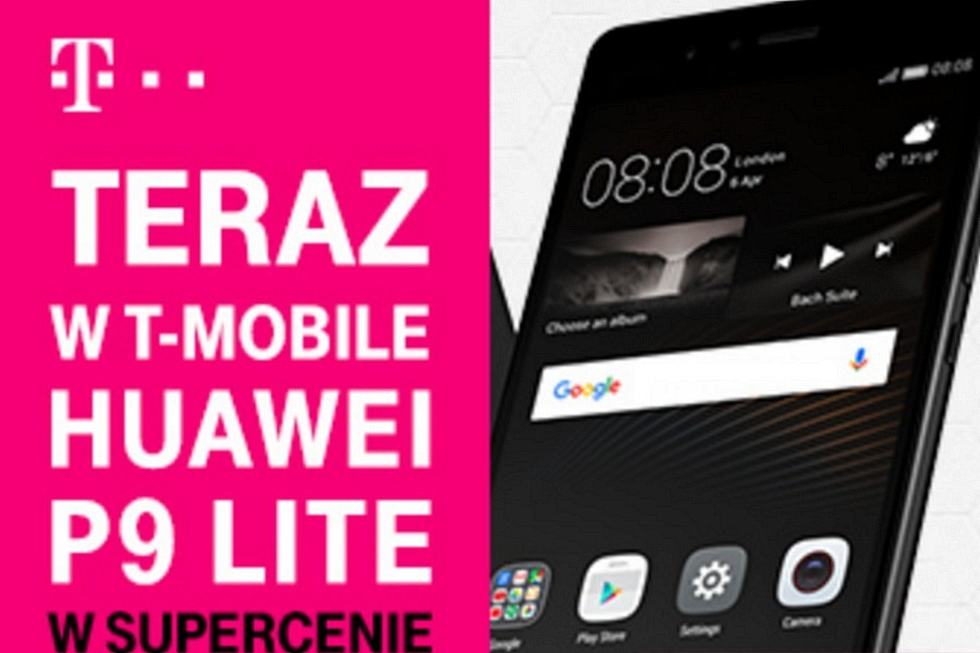 t-mobile-huawei-p9-lite-2
