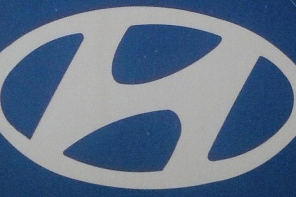 hyundai-logo-aero-plus