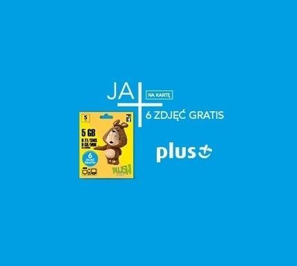 ja-plus-6-zdjec-gratis