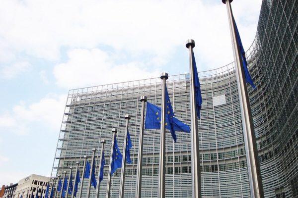 komisja-europejska-ke-roaming