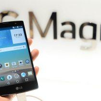 Bardzo słaba sprzedaż LG G5. Który model nadrabia stratę?
