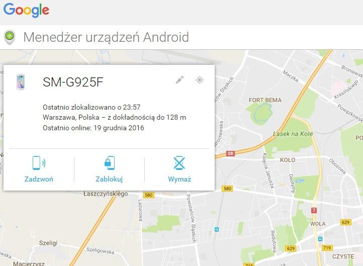 menadzer-urzadzen-android-lokalizacja-telefonu-2