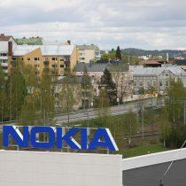 Nokia 2.2 – specyfikacja techniczna