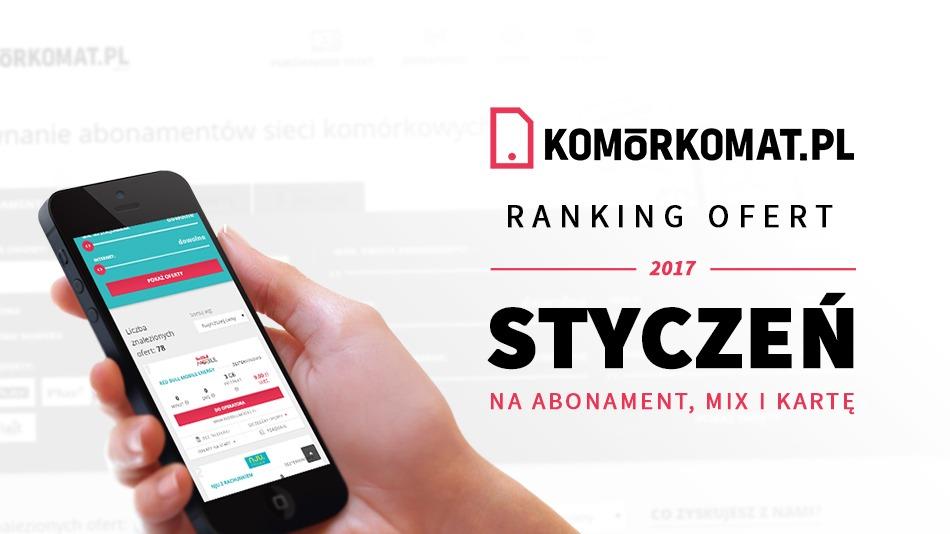 polecane-oferty-komorkomat-styczen-2017