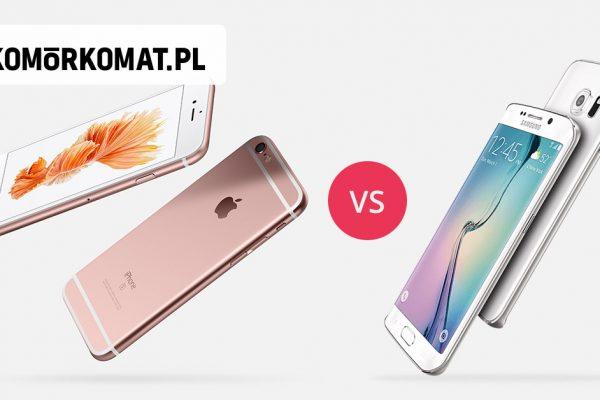 samsung-s7-vs-iphone-7-komorkomat