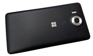 lumia-950-top-10