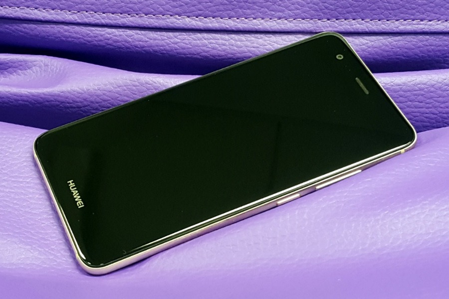 Huawei Nova w Play i RBM