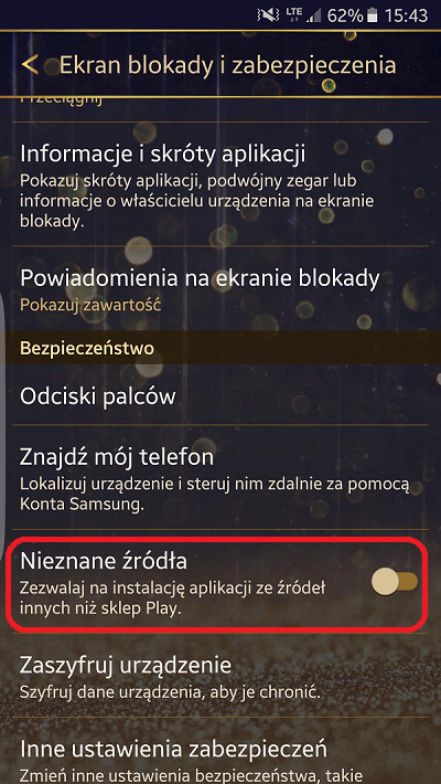 ekran-blokady-1