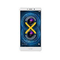 Europejska premiera Honor 6X. Kiedy smartfon trafi do Polski?