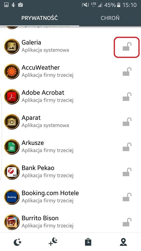jak-zabezpieczyc-aplikacje-mobilna-3