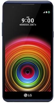 LG X Power (odnowiony)