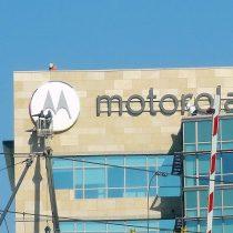 Motorola One Hyper jeszcze w tym roku?