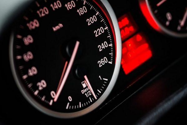 speedtest-t-mobile-orange