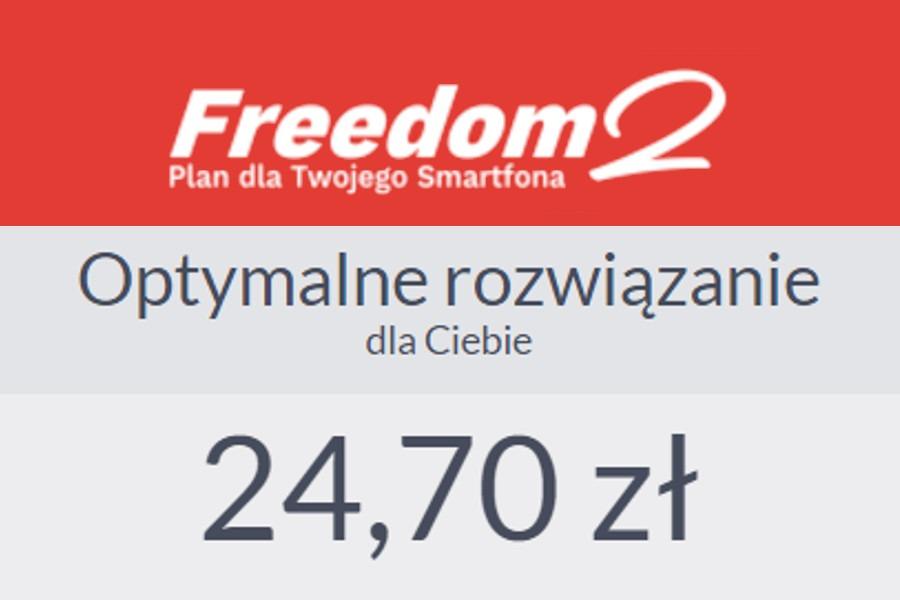 Premium Mobile 20 GB