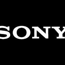TOP 5 smartfonów Sony w 2017 roku