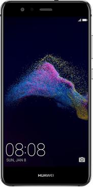 Huawei P9 Lite (2017) (odnowiony)