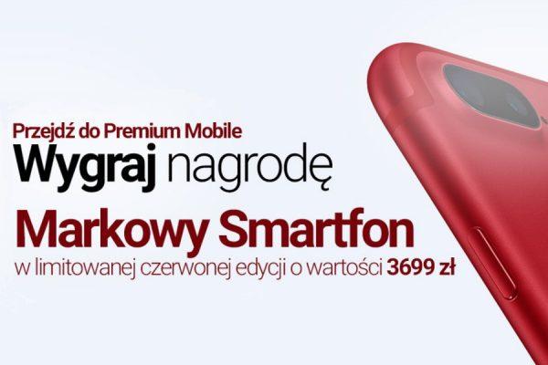 Premium Mobile iPhone 7