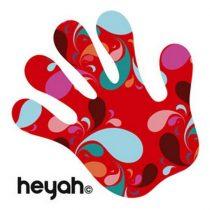 Przeniesienie numeru do Heyah