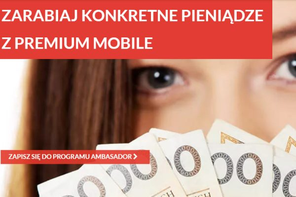 Program AMBASADOR