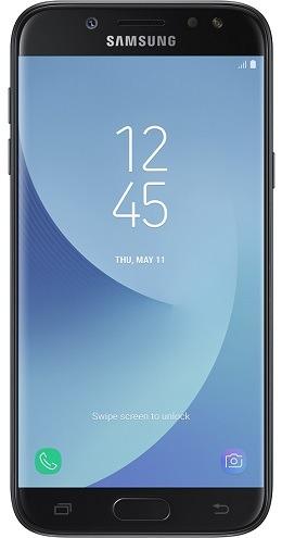Samsung Galaxy J5 Dual SIM (2017)