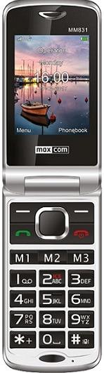 MaxCom MM831